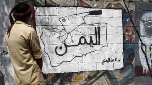 Yemen_broken