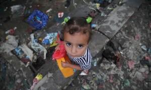 Yemeni Kid
