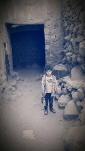 yemeni_kids